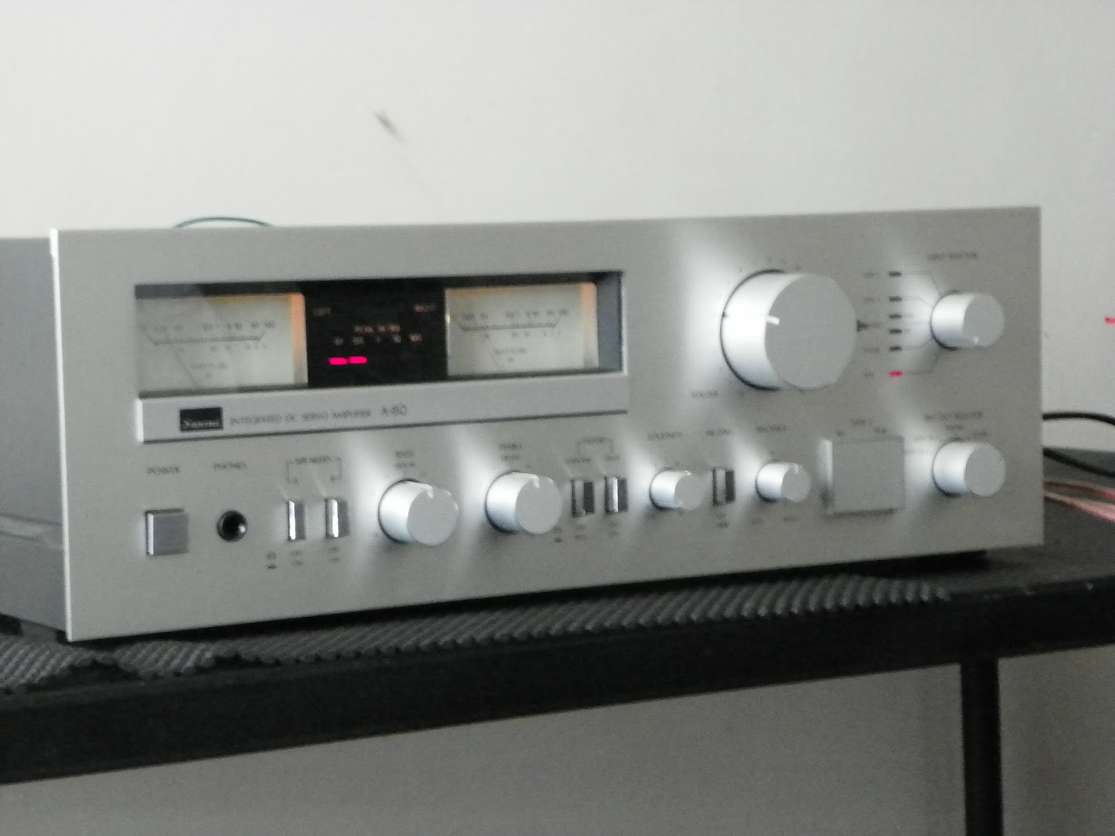 11 Meter Beam 3 Element Yagi For 11meter I1wqrlinkradio