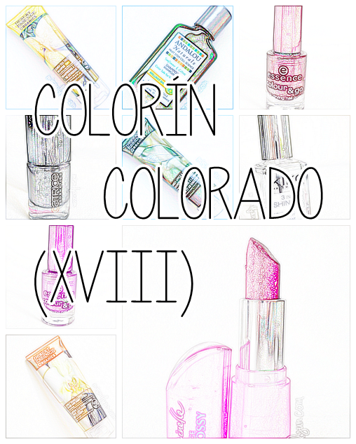 colorín-colorado
