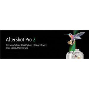 Corel Aftershot Download Free