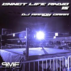 CNNCT Life Radio