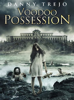 Ver Película Voodoo Possession Online (2014)