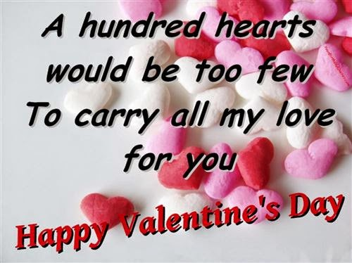 Best Valentine's Day WhatsApp Messages, Wallpapers, SMS, Free Download Stuff