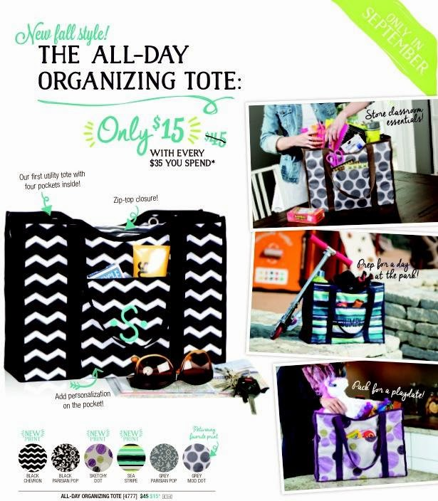 www.mythirtyone.com/heatherflaherty