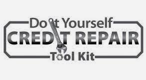 http://www.threeweekdietplan.com/loves/repair