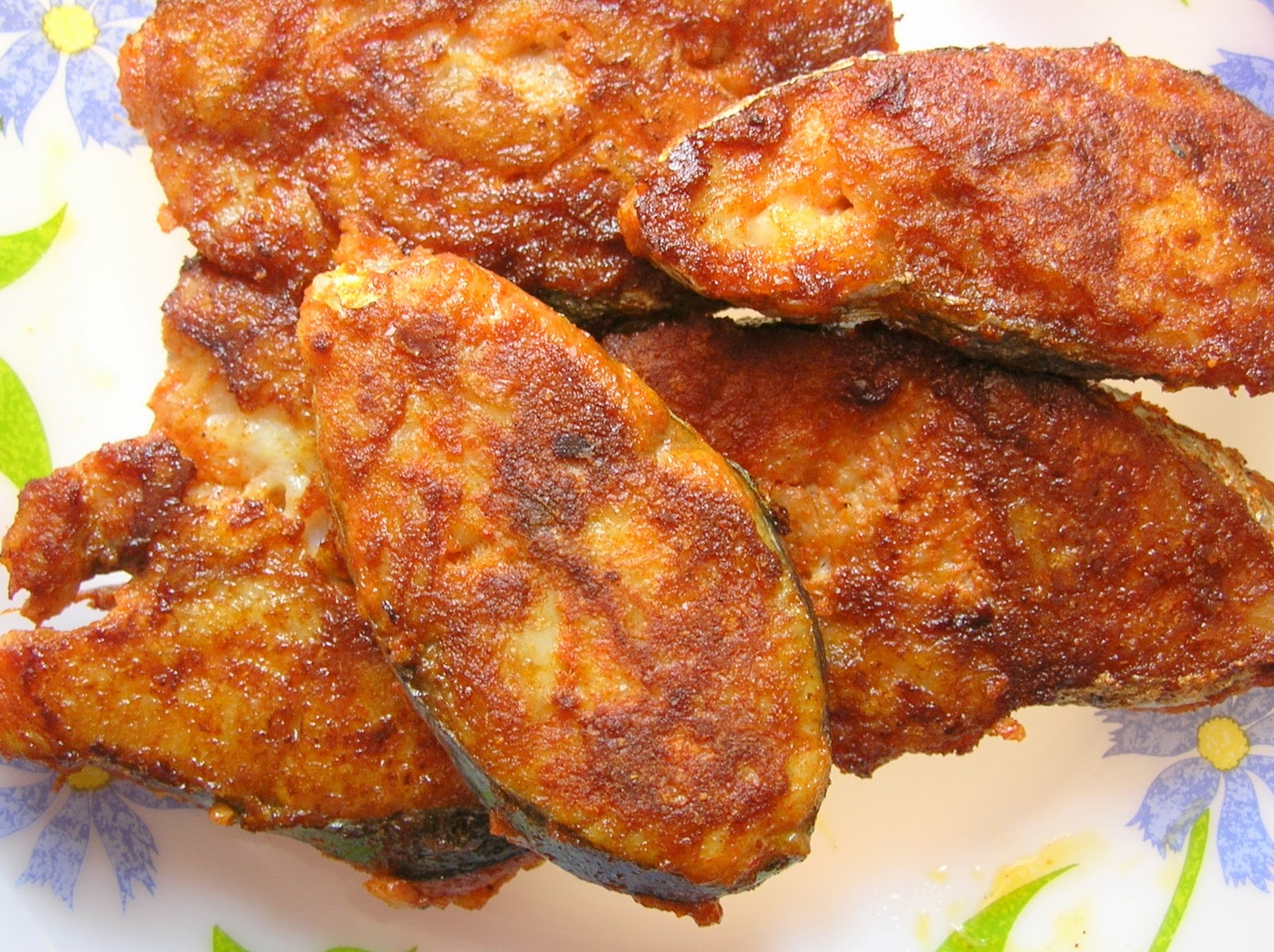 Image result for roasted fish in pakistan