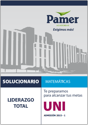 http://pamer.edu.pe/academias/sites/default/files/1._examen_matematicas_completo.pdf
