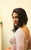 Sakshi chowdary latest glam pics-thumbnail-9