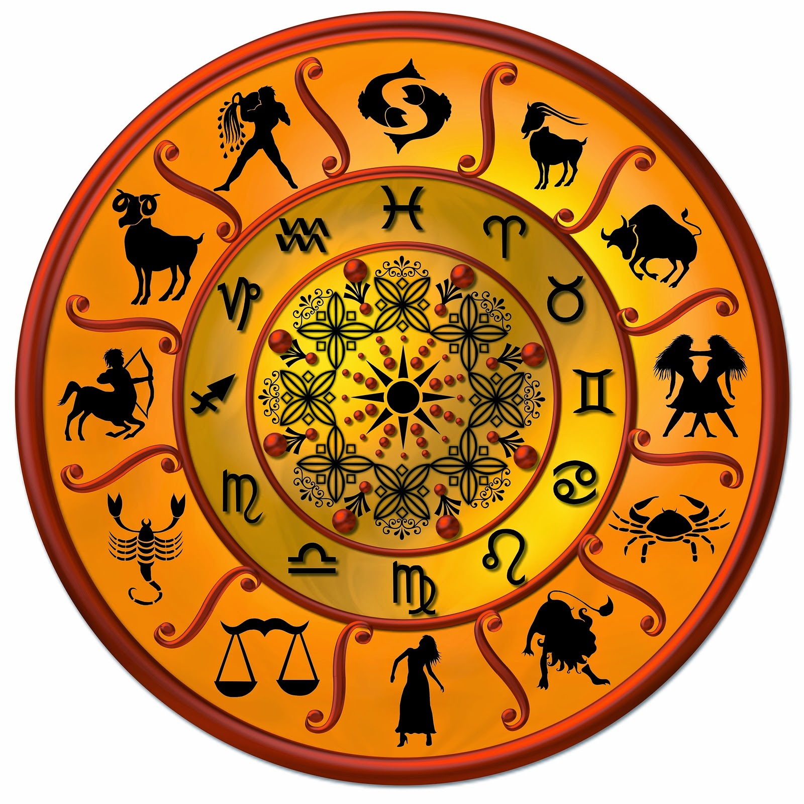 Gossip-Lanka-Sinhala-News-Horoscope-predictions-for-February-2015-www.gossipsinhalanews.com