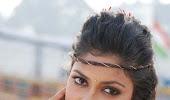 Amala Paul LAtest Hot Photos