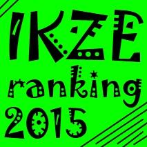 Ranking rachunków maklerskich IKZE 2015