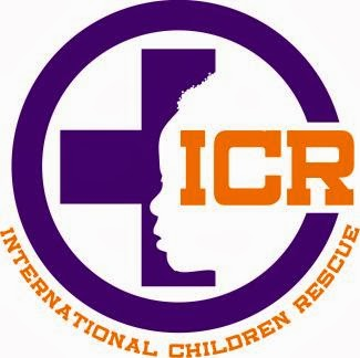 INTERNATIONAL CHILDREN'S RESCUE