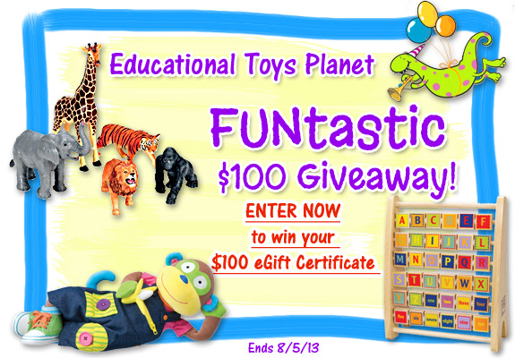 Toysplash discount coupons