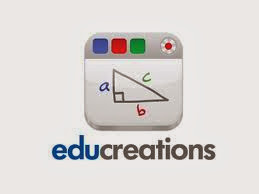Educreations Interactive Whiteboard app
