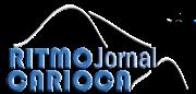 Ritmo Carioca Jornal