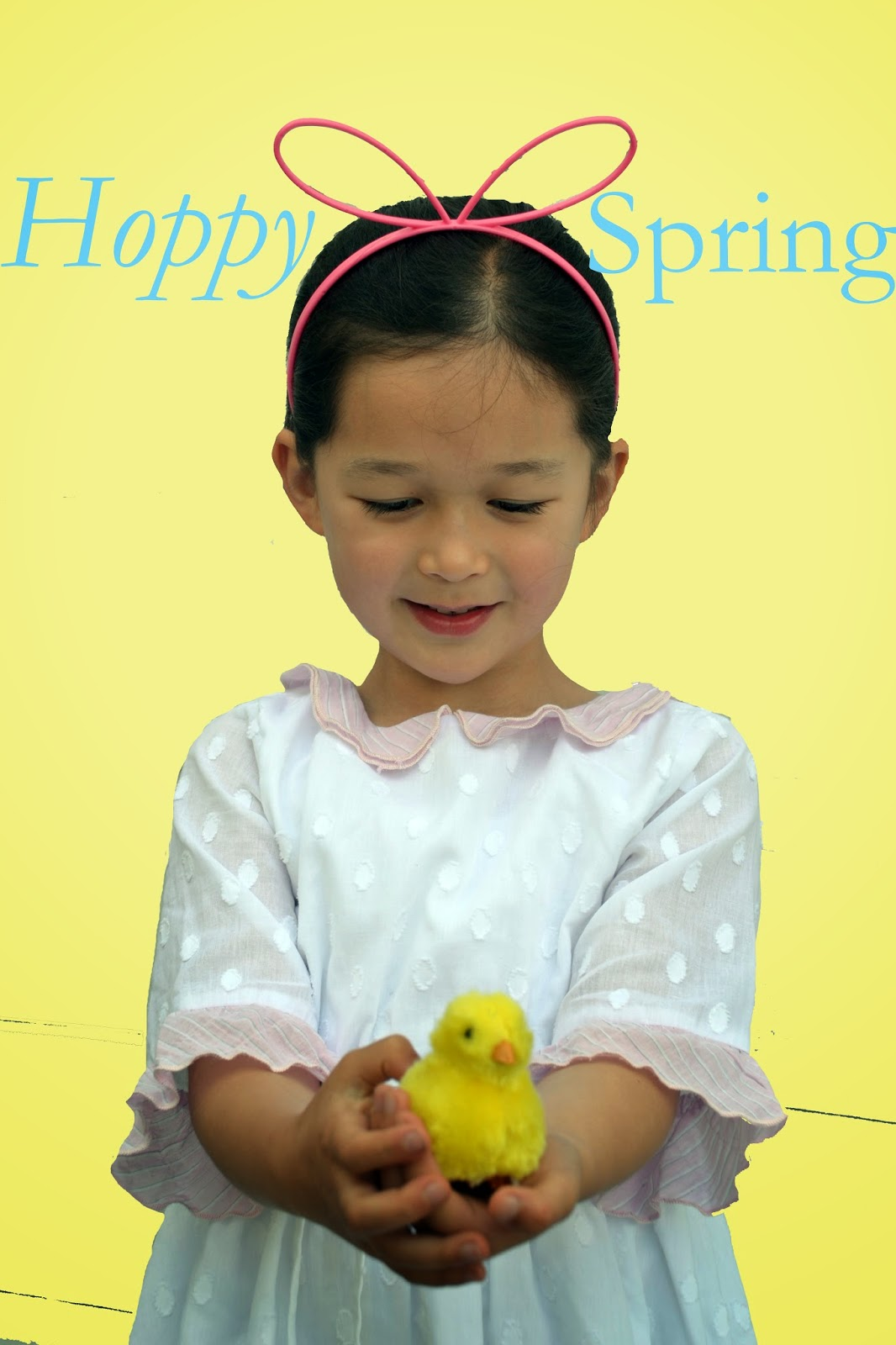 spring 2015, spring holiday dresses, easter holiday dresses, 5th grade graduation dress, SFMade, dress like a girl, adora dress, featured in Babiekins Magazine
