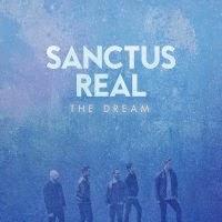 Sanctus Real – The Dream
