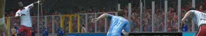 Liga Peruana para FIFA 15 BETA [PC] Lanus-home-kit