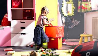 Children welcome recoger los juguetes - Juegos de recoger casas ...
