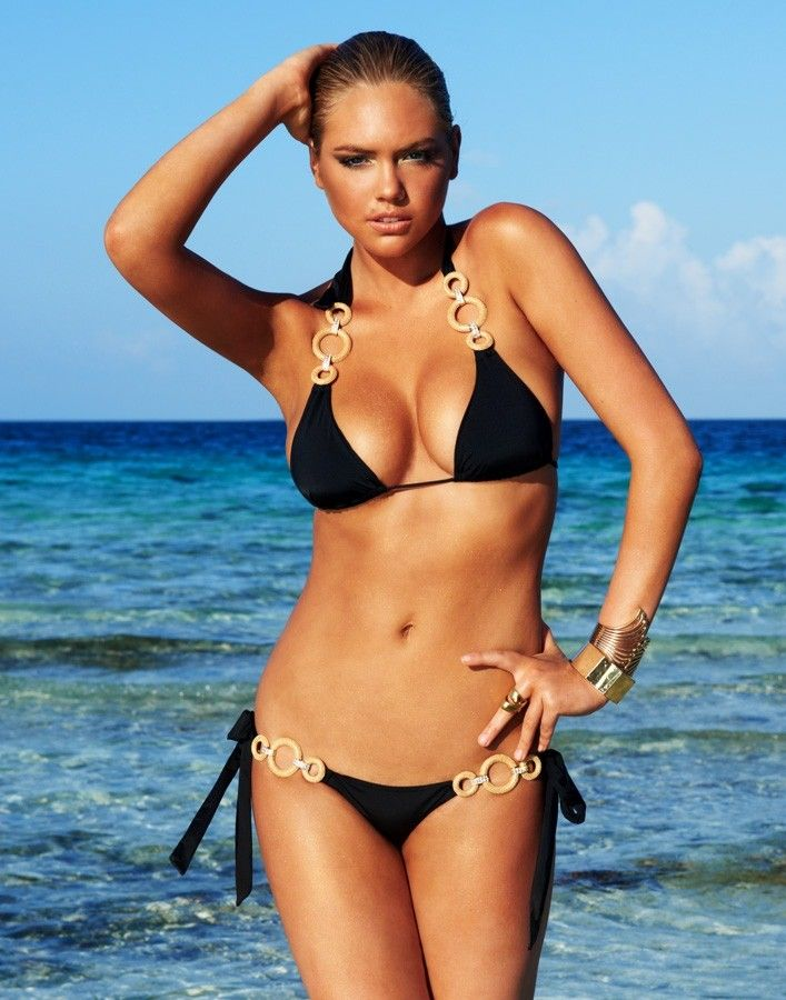 kate upton hot pics