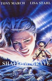 Shallow Grave 1987