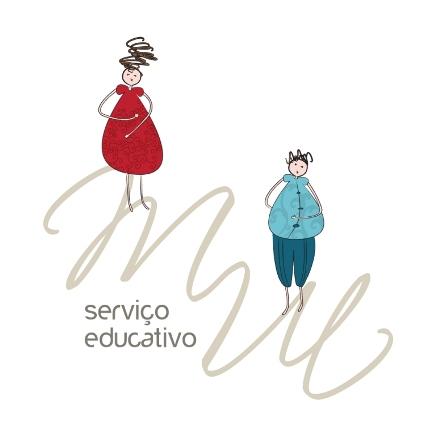 Museu da Marioneta - Serviço Educativo