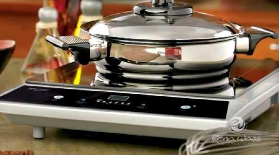 utensilios de cocina rena ware per la fabulosa cocina de