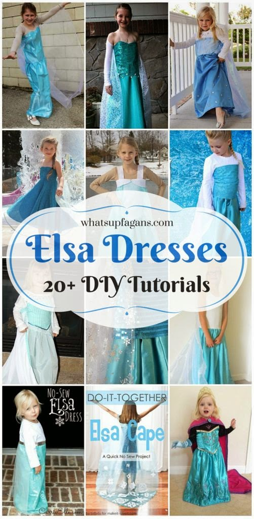 http://www.whatsupfagans.com/2014/09/diy-queen-elsa-costumes-from-frozen/