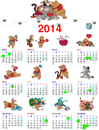 https://www.dropbox.com/s/rswwtyugallatbi/CALENDARIO-winnie-the-pooh-2014-free-printable.pdf