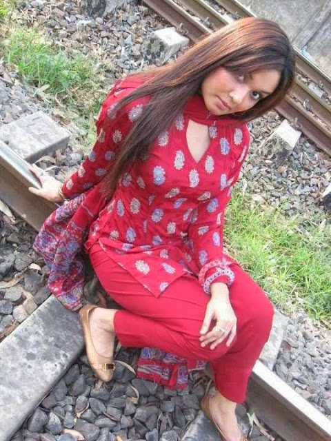 Girl Mobile Number For Friendship Girls Mobile Numbers For
