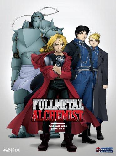 Tu top 10 anime/manga Fullmetal_alchemist