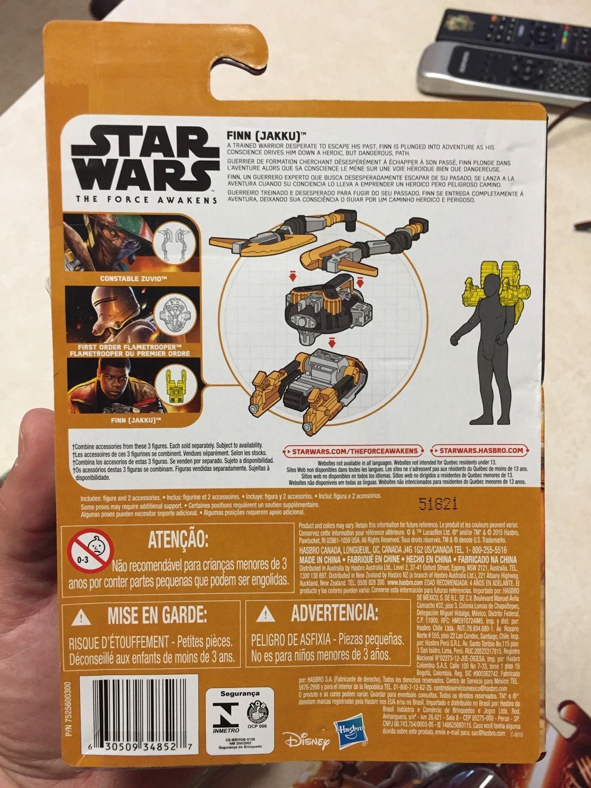 Boyega Confirms Star Wars 8 Celebrity Cameos | ScreenRant