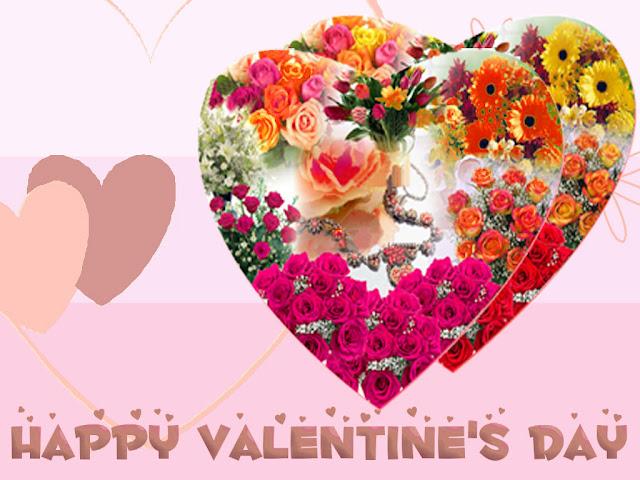 Valentines Day Images, happy valentines day, valentine\'s day ...