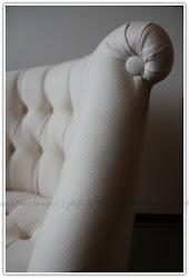 Micma Interior Design AS - facebookside