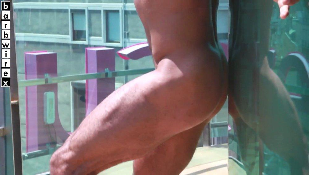 jeremy jackson sex tape pics  400156