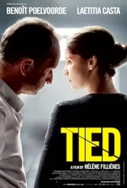 Tied (2013) Online