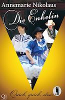 Die Enkelin. Quick, quick, slow - Tanzclub Lietzensee