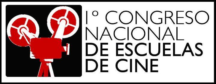 Congreso Nacional de Escuelas de Cine