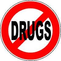 Understanding Drug