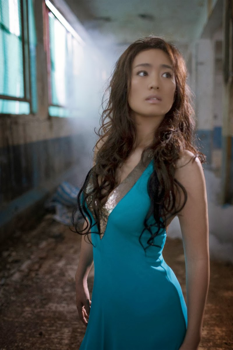 Image Result For Beautiful Chinese Women Hot