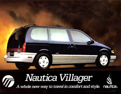 Nautica-Villager-car