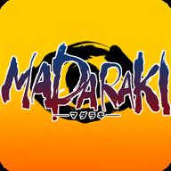 http://madaraki.riofabrique.com/_WebManga_MADARAKI.apk