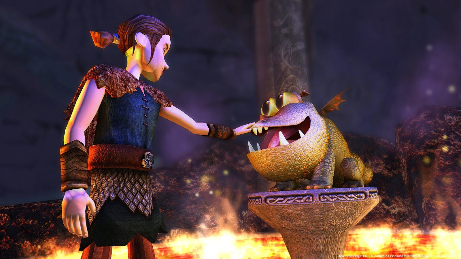 Download how to train your dragon 2 2014 full hd movie free the download how to train your dragon 2 2014 full hd movie free ccuart Image collections