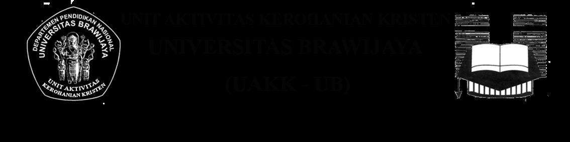 UAKK - UB