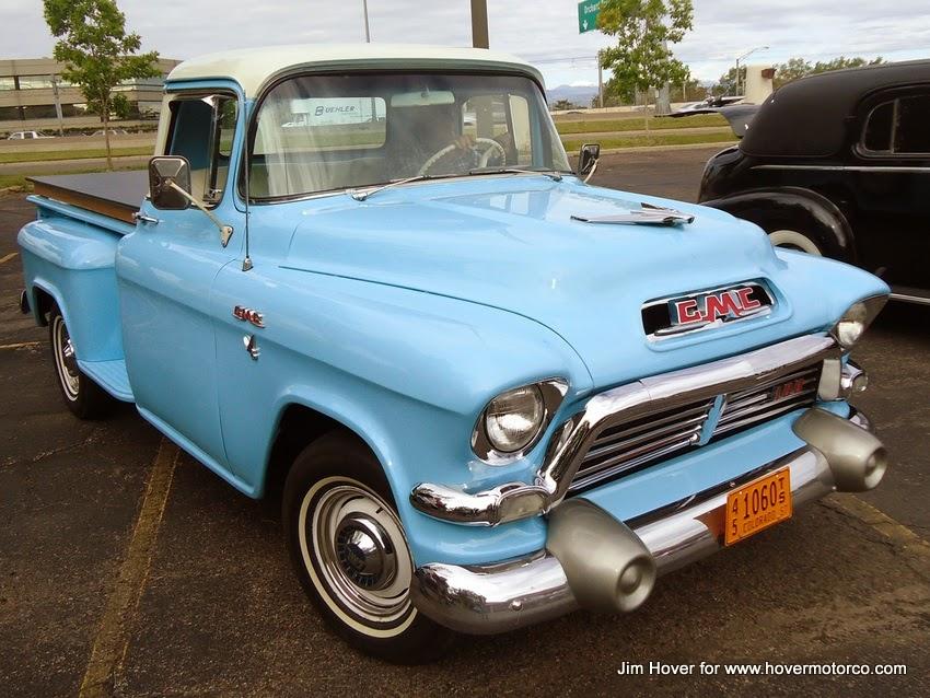 1955 Pontiac Craigslist Autos Post