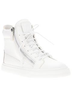 00O00 Menswear Blog http://00O00.blogspot.com | Jason Derulo's Giuseppe Zanotti Homme sneakers - 102.7 KIIS FM's Wango Tango May 2013