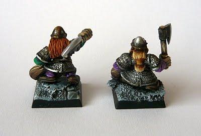 Fallen Dwarfs from Karak Zorn Prze6