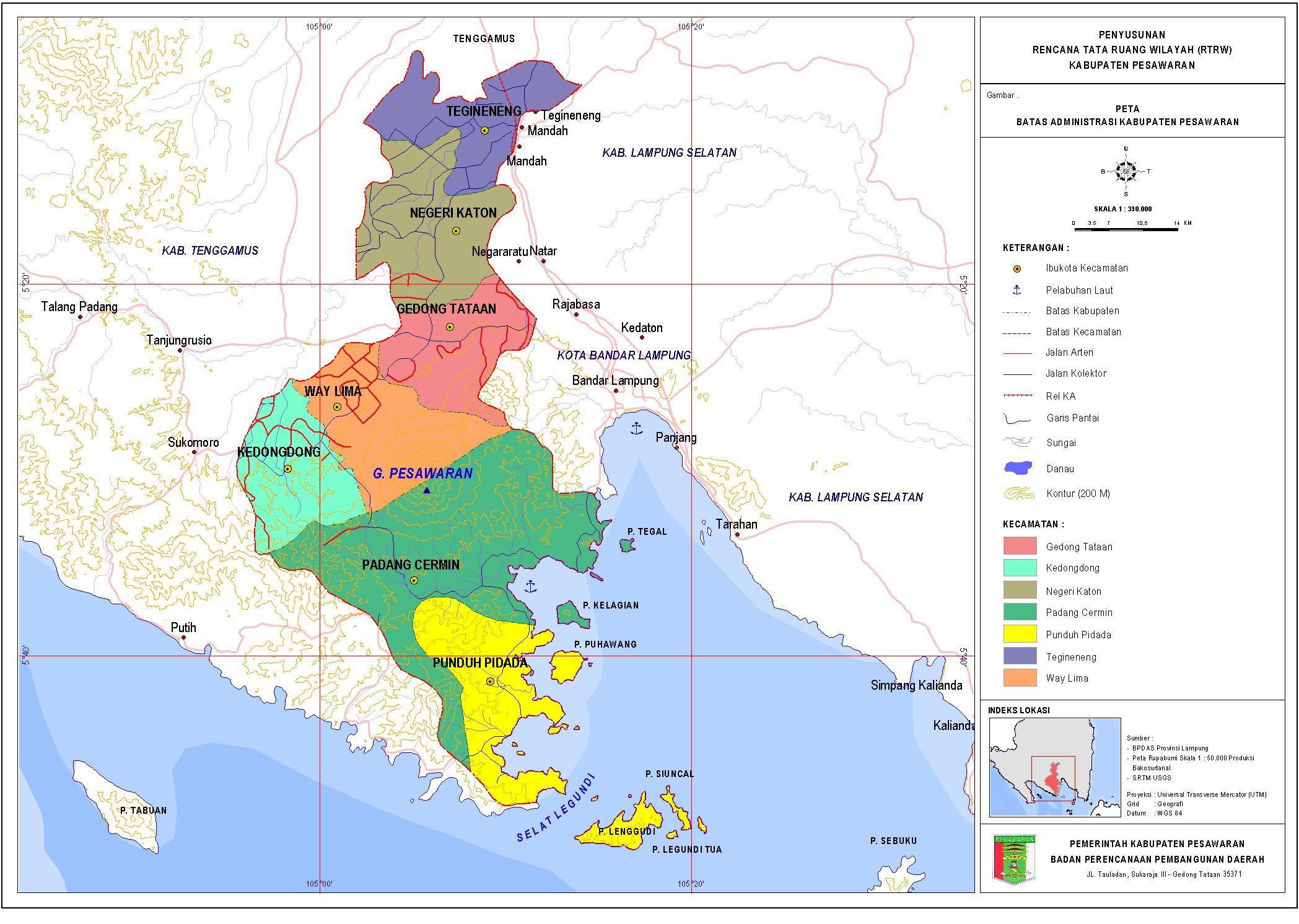 Peta Pulau Jawa Pdf Xilusweek Download Gambar Skala