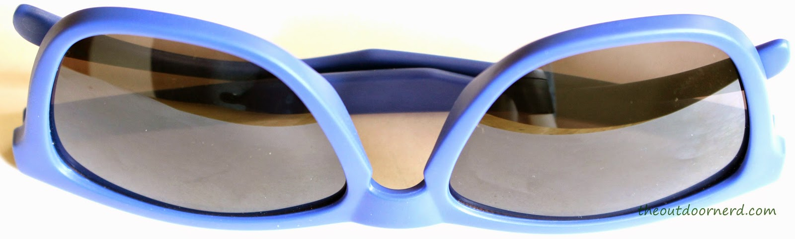 Nectar Cruze Sunglasses: Product View 8