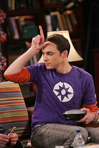 http://3.bp.blogspot.com/-xlkiCZqaBiQ/UF4t0UYBg6I/AAAAAAAAAn8/8sj15uGbYIo/s1600/Jim-Parsons-Big-Bang-Theory.jpg