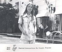 VI Festival Internacional da Canção Popular
